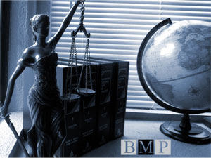 Accident Lawyer Lowell MA