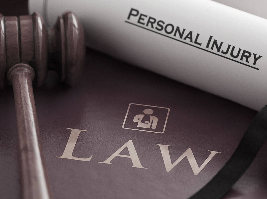Car Accident Attorney Lowell MA